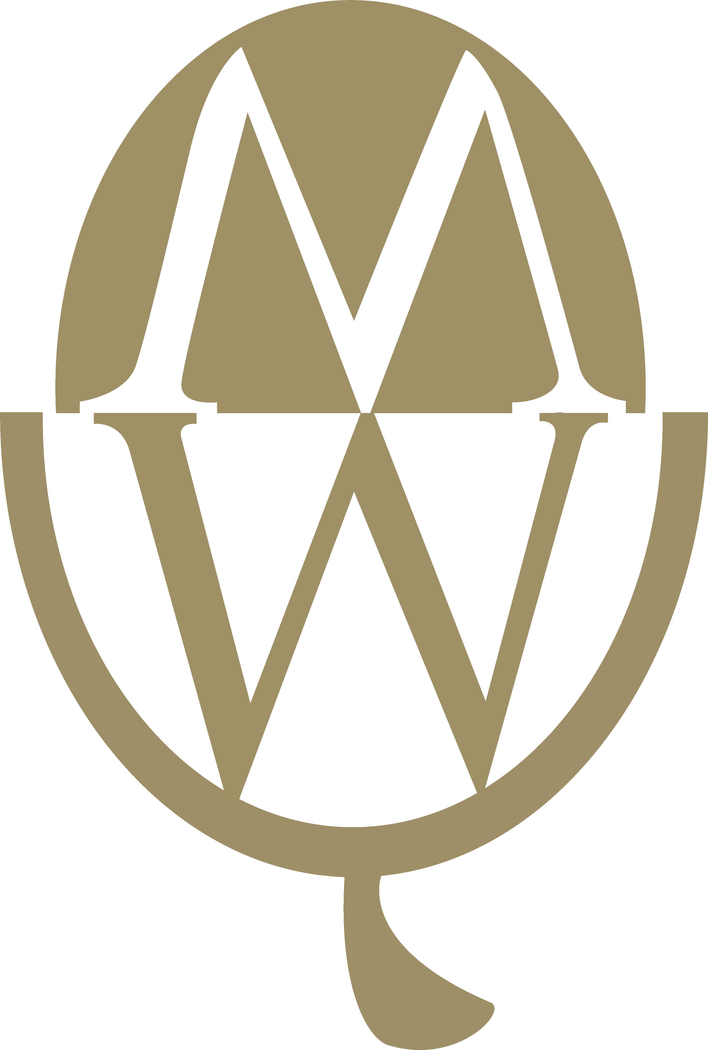 Wood MediSpa